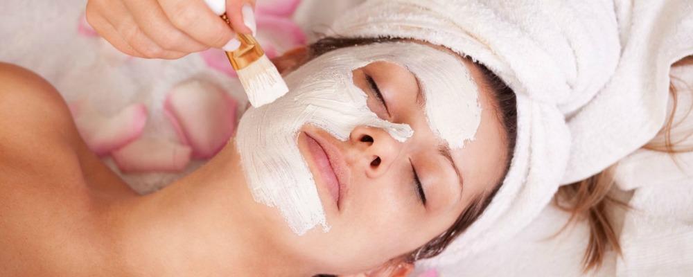 Voor ieder huidtype een gepaste behandeling