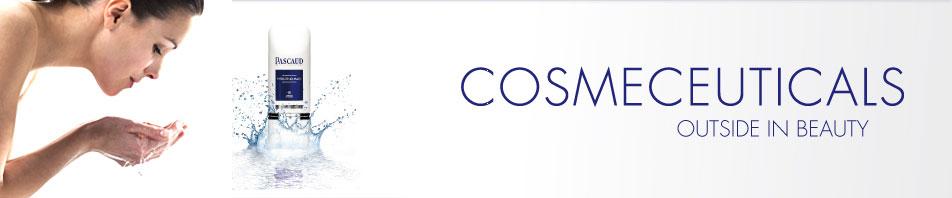 cosmeceuticals_2_6