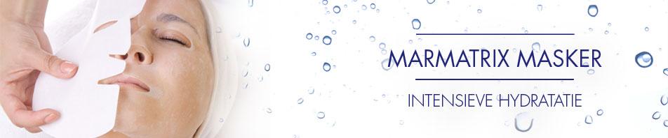 marmatrix2