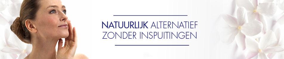 nat_alterna_inspuiting