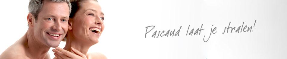 pasc_laatjestralen_1_0
