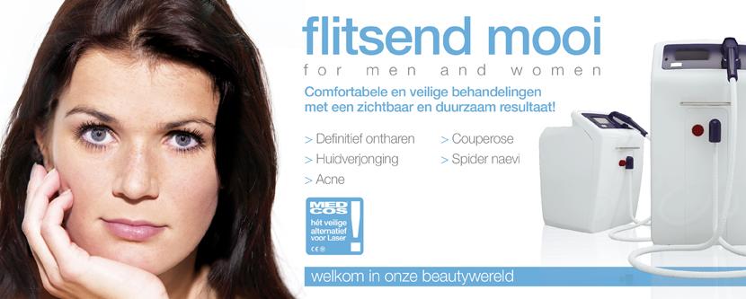 Studio Kitty schoonheidsspecialiste Nijmegen